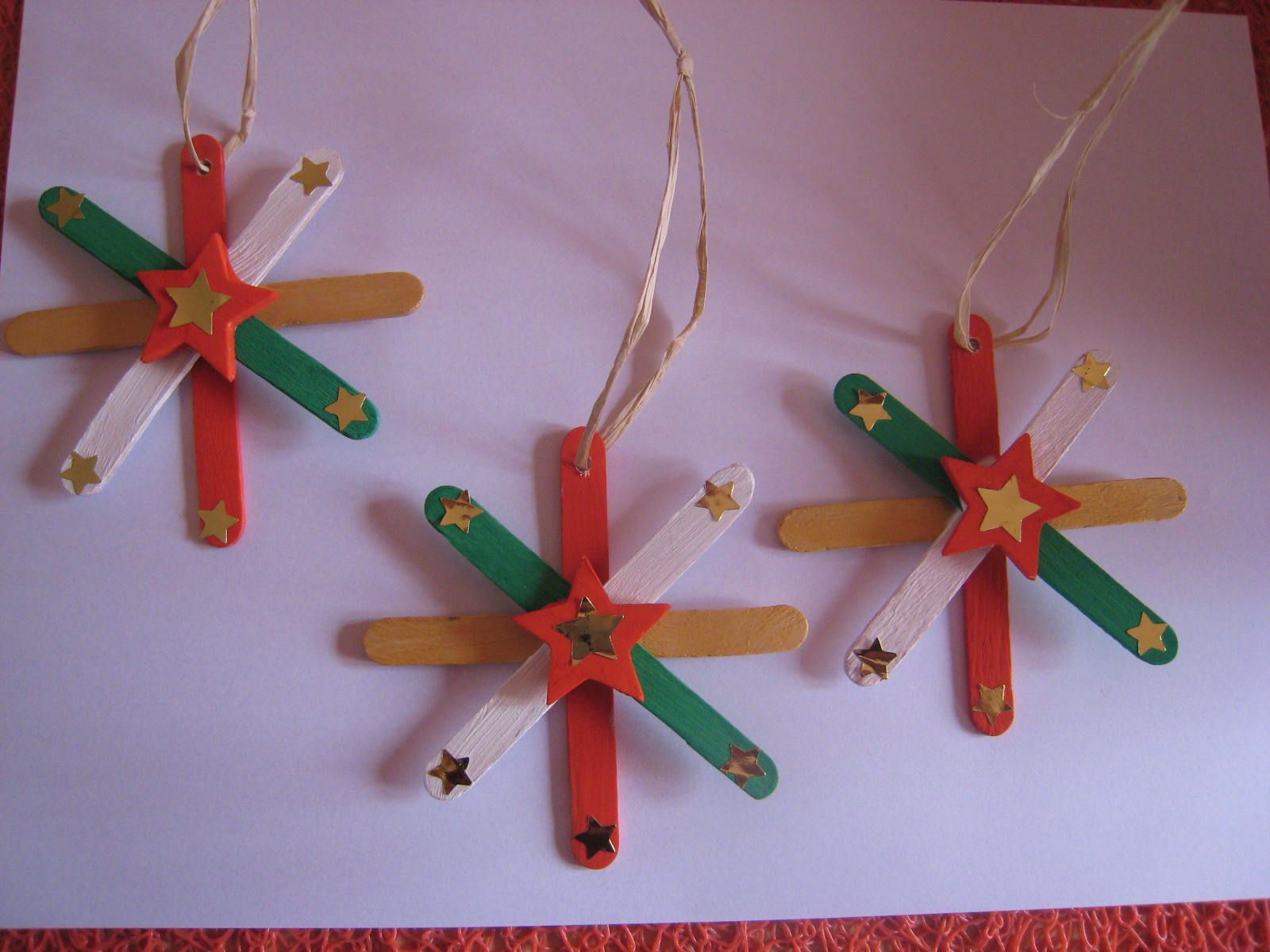 #9F312C Maternelle Decoration Sapin ~ Idées De Décoration Et De  5763 idées décoration noel maternelle 1600x1200 px @ aertt.com